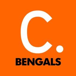 Cincinnati.com Bengals