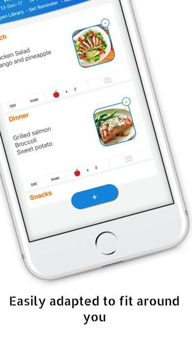 Meal Planner Pal for pc