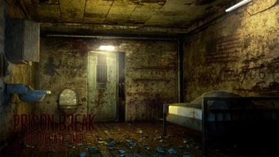 ルームエスケープ:脱獄紹介画像5