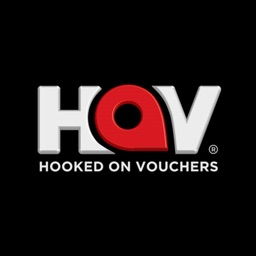 Hooked On Vouchers