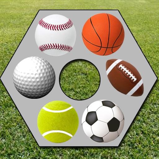 Sports Motion Analyzer HD