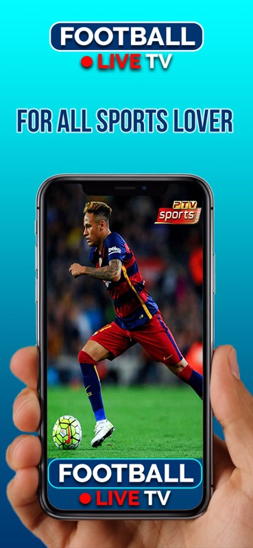 Football Live TV  - Online Game Hack and Cheat | Gehack com