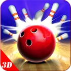 Super Bowling 2017 icon