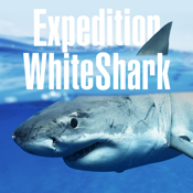 Expedition White Shark app review