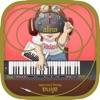 Alina String Ensemble - iPhoneアプリ