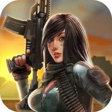 Activities of Zombies Clash:Fighting Hero