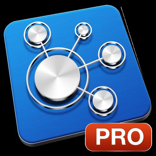 PerfectMind Pro
