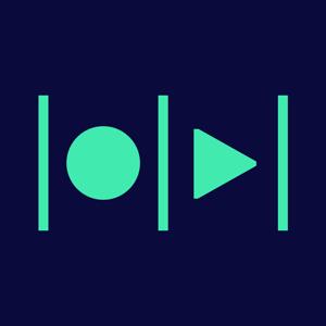 Magisto - Video Editor & Maker app