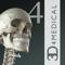 App Icon for Essential Skeleton 4 App in Denmark IOS App Store