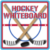 Hockey WhiteBoard