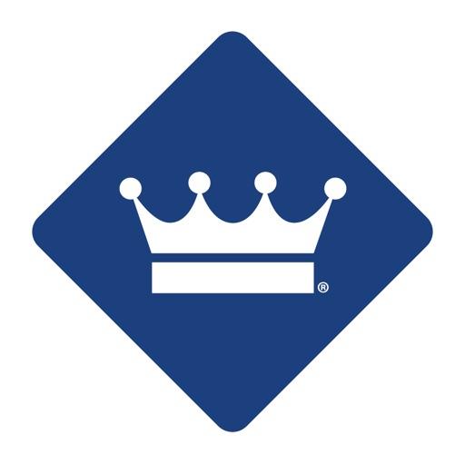 Entertainment Coupon Membership