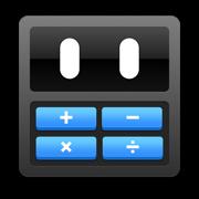 Calcbot - The Smart Calculator