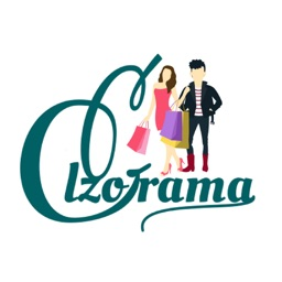 Elzorama