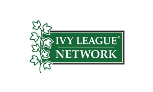 Ivy League Network