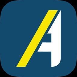 Acca Tracker - Premier League Betting
