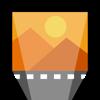 SlideFlow - Slideshow on TV - VeprIT