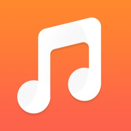 Mp3 Music Player & Top Hits