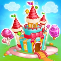 Codes for Candy Farm and Magic cake town Hack