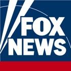 Fox News: Live Breaking News icon