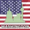 Guía de Washington DC