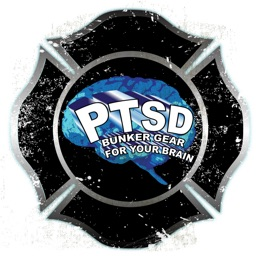 PTSD Support on the Go