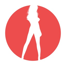 Latino Hot Dating - Chat & Meet Strangers Nearby