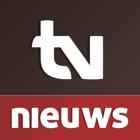 TVnieuws icon