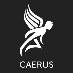 Caerus Investment Advisor