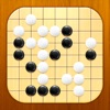 囲碁 - 最強オンライン対戦ゲーム