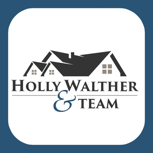 Holly Walther & Team