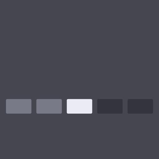 Giffer - Animated GIF Maker