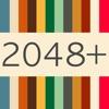 2048无限版- 官方原版