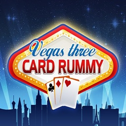 Rummy Three Card Poker