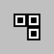 Activities of Miniris - Drop Block Mini