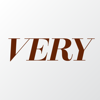VERY – Digital Store App –