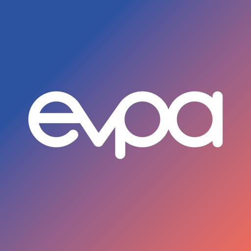 EVPA Annual Conference 2017