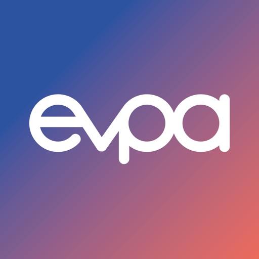 EVPA Annual Conference 2017