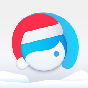 Facetune2: Selfie Editor & Cam app