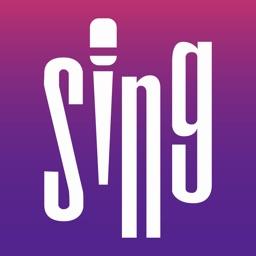一起K歌吧-全民唱歌,语音聊天
