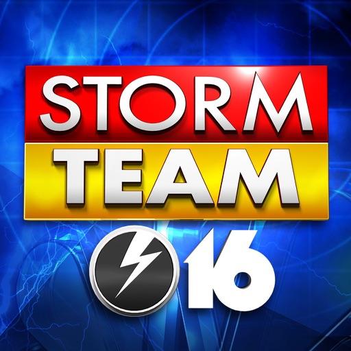 StormTeam 16