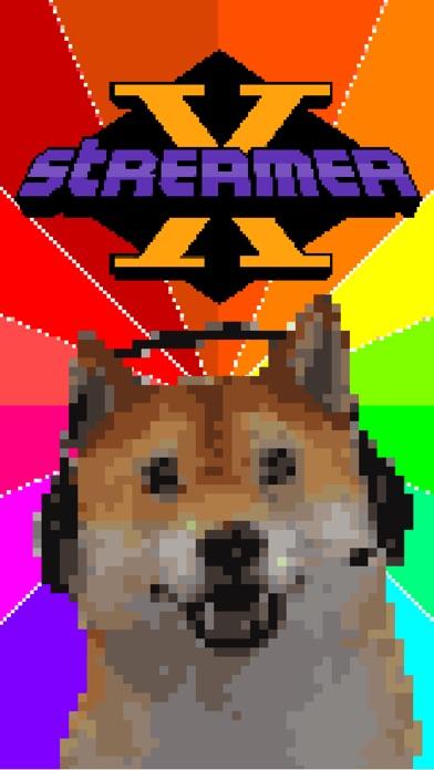 Screenshot 5 xStreamer