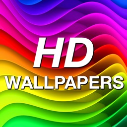 Wallpapers HD + Backgrounds
