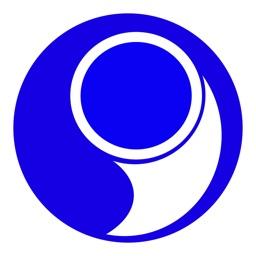 PNA - Philippine News Agency