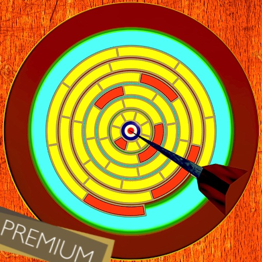 Strike Hit : Premium!