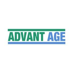 Advantage Vascular Risk Engine