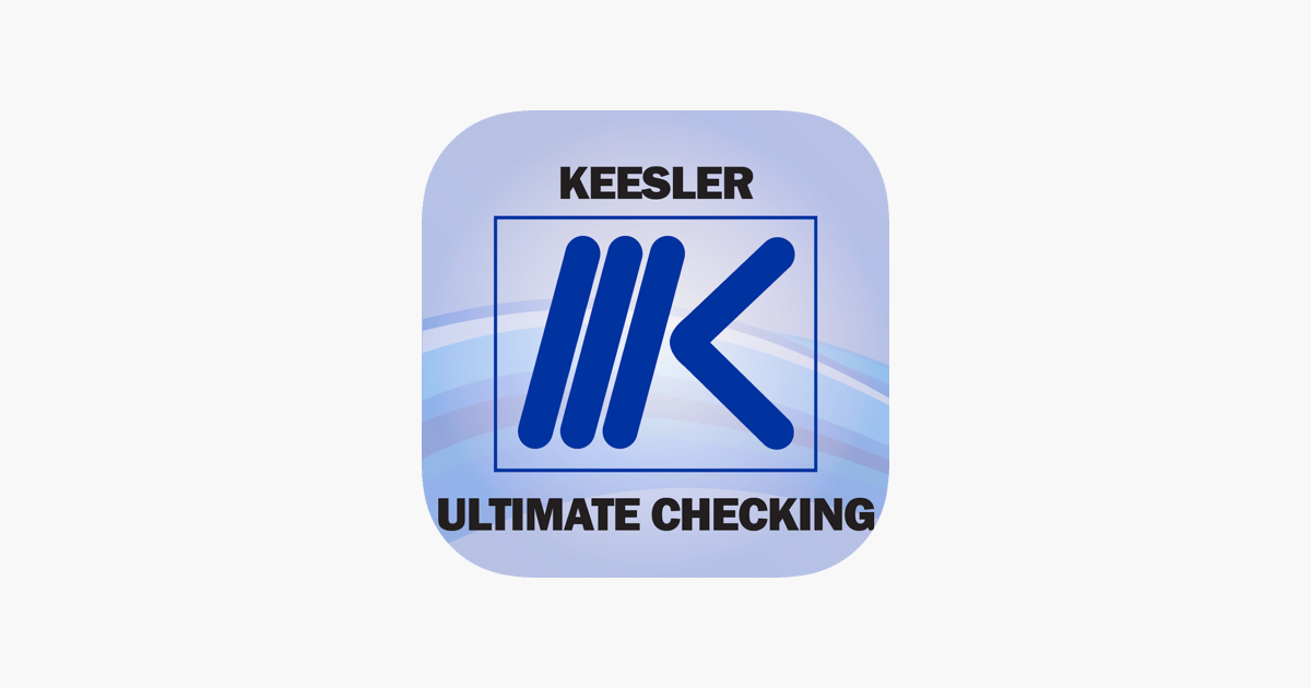 Keesler Ultimate Checking On The App Store