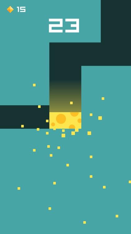 Turn screenshot-3