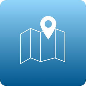 Calypso: Discover Places - Food & Drink app