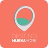Destino Nueva York