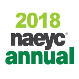 NAEYC 2018 Annual Conference